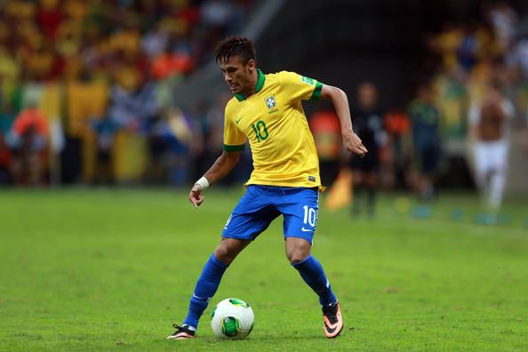 Neymar+Brazil+v+Japan+Group+FIFA+Confederations+rMJi3HxQDlvl