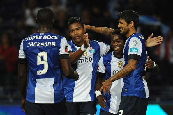 Lucho+FC+Porto+v+Vitoria+Guimaraes+Liga+Zon+jbEj05SSjG7l