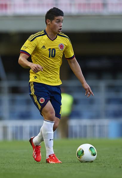 James+Rodriguez+Colombia+v+Serbia+CtMAy0AGfxWl
